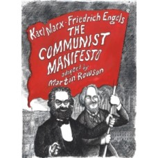 Communist Manifesto-228x228