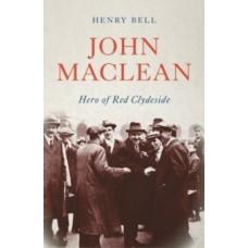 John Maclean-228x228