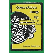Jump Up-228x228