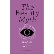 The Beauty Myth-228x228