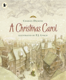 A Christmas Carol2