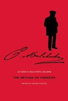 Method of Freedom