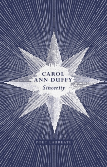 Born OTD in 1955, the Scottish poet and playwright, Carol