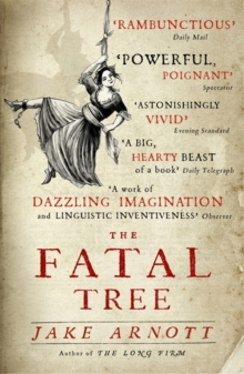 The Fatal Tree