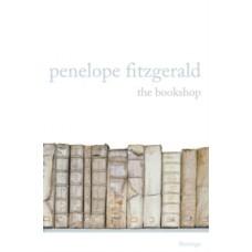 bookshop-228x228