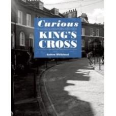 Curious King's Cross-228x228