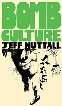 bomb culture