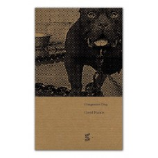 davefrancis-228x228