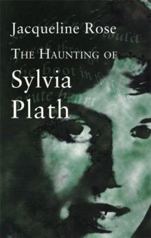 The Haunting Of Sylvia Plath.jpg