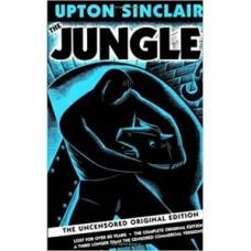 the-jungle-228x228