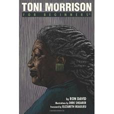 toni_morrison_beginners-228x228