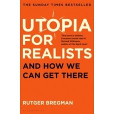 Utopia for Realists-228x228
