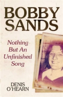 Bobby Sands