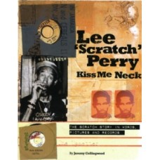 leescratch-228x228
