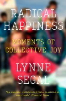 Radical Happiness