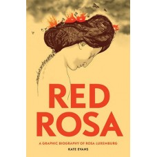 red_rosa-228x228