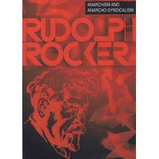 rocker-228x228