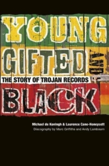 young, gifted and black1