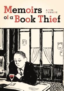 Memoirs of a Book Thief.jpg