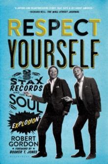 Respect Yourself.jpg