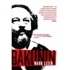 Bakunin-228x228