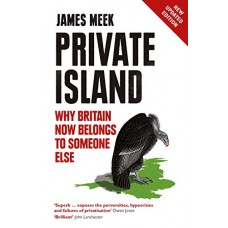private_island-228x228