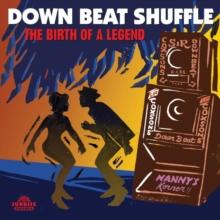 Down Beat Shuffle