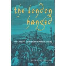 London Hanged-228x228