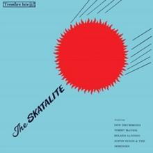 The Skatalite