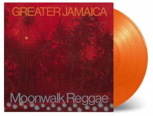 Greater Jamaica