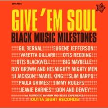 Give Em Soul