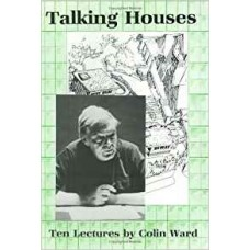 talking houses-228x228