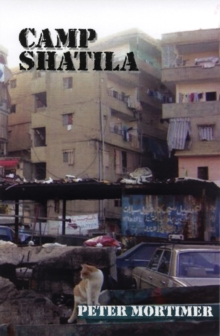 Camp Shatila