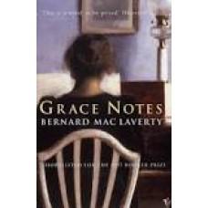 Grace Notes-228x228