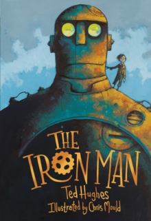 The Iron Man2