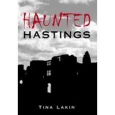 Haunted Hastings-228x228