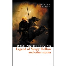 Legend of Sleepy Hollow-228x228