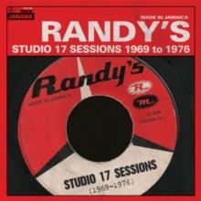 Randy's Studio