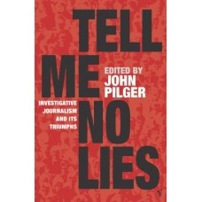 tell_me_no_lies-228x228