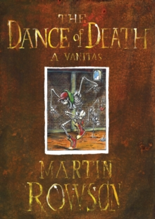 The Dance of Death2