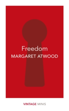 Freedom attwood