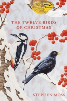The Twelve Birds of Christmas