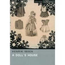 A Doll's House-228x228
