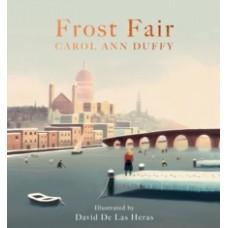 Frost Fair-228x228