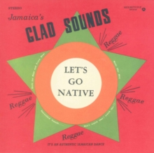 Jamaica's Glad Sounds