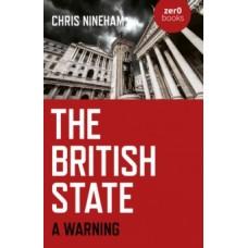 British State-228x228