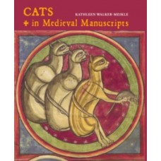 Cats in Medieval-228x228