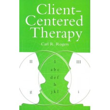 client_centred_therapy-228x228