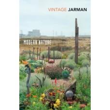 Modern Nature1-228x228