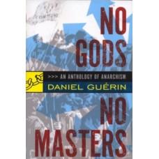 No Gods No Masters-228x228